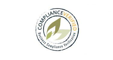 compliance_Verified