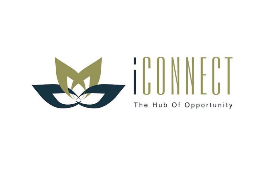 iconnect_large
